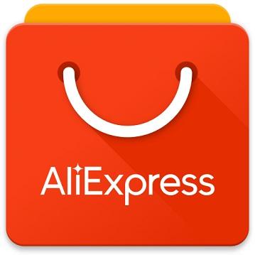 como-comprar-no-aliexpress-logo