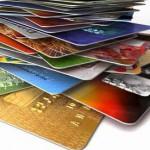 Guia de Como Comprar no Aliexpress Com Boleto Bancário