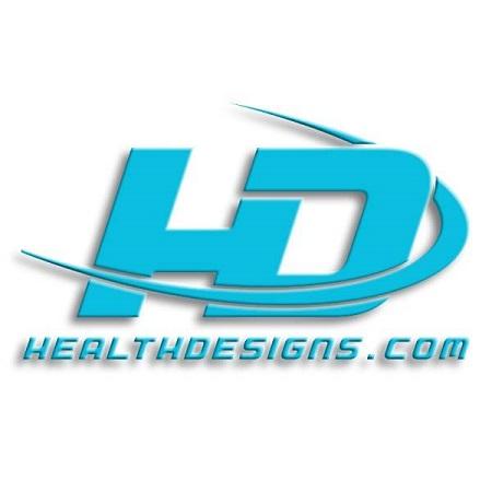 melhor site para comprar suplementos importados-healthdesigns