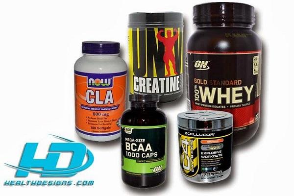 comprar suplementos importados na healthdesigs