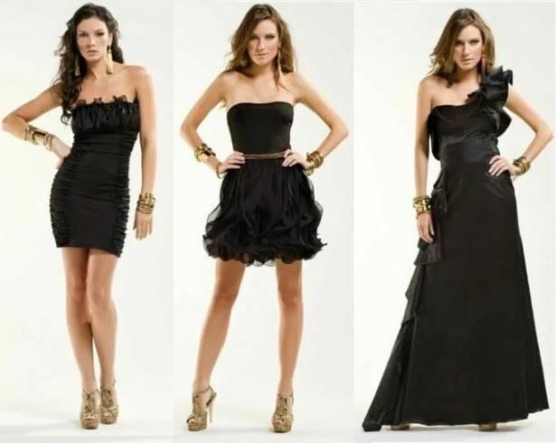 roupas femininas no aliexpress