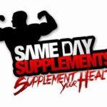 Same Day Supplements – Cupons de Desconto e Como Comprar