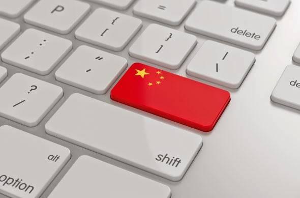 sites da china para comprar