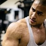 Fórmula dos Músculos do Léo Araújo Funciona?