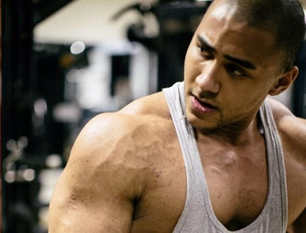 formula dos musculos funciona