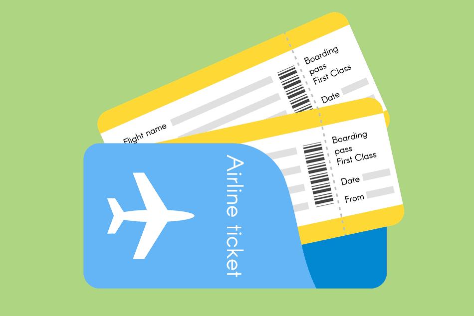 sites para comprar passagens aereas