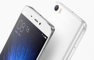 comprar celulares da xiaomi direto da china