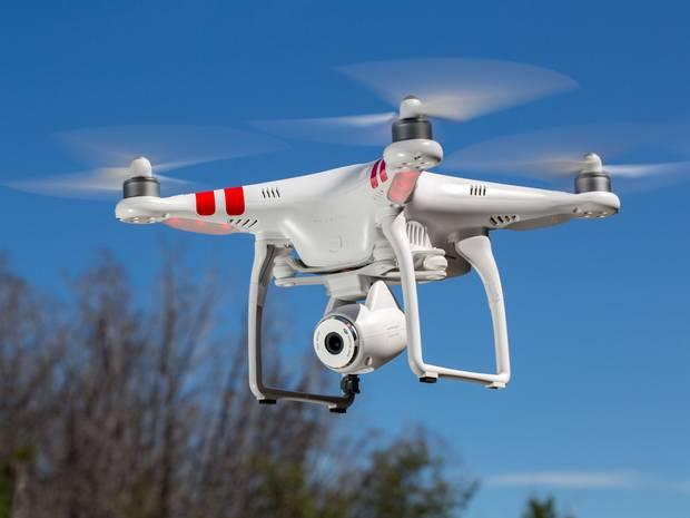 sites comprar drones da china