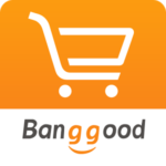 como comprar parcelado da china com a banggood