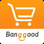 Como Comprar Parcelado da China na Banggood