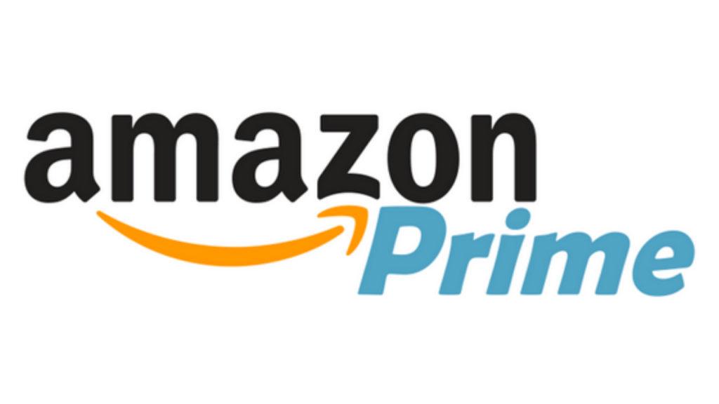 o que é Amazon prime vale a pena